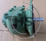 Ulstain-Norwinch PH11